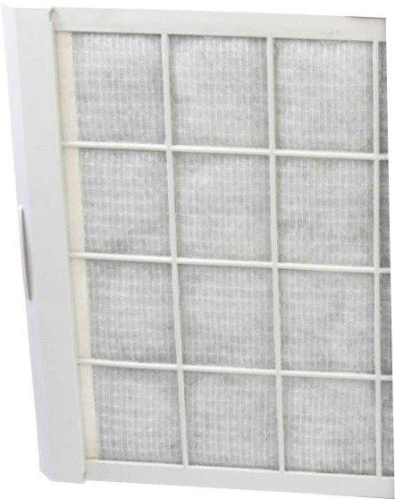 Filtr węglowy do osuszacza 20 LCD
