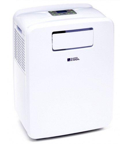 Klimatyzator przenośny Fral FSC03