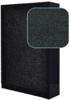 Filtr z węglem aktywowanym Blaupunkt Lavender HC-I2041-X18X