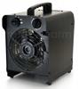 Nagrzewnica elektryczna Warmtec EWS-5