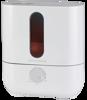 Nawilżacz ultradźwiękowy BONECO Ultrasonic U200