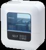 Nawilżacz ultradźwiękowy BONECO Ultrasonic U700