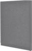 Siatka węglowa Lavender 2041 BAP-HC-I2041-X18X